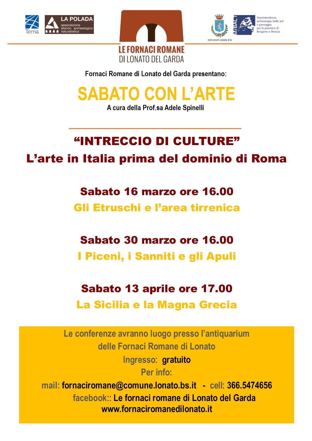 http://www.fornaciromanedilonato.it/public/UserFiles/Image/Fornaci/sabato/sabati_d_arte.jpg